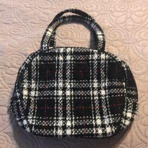 3/$20 VERA BRADLEY Canteen Handbag Purse